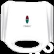 MIATEC MT-SB50001W Szendvicssütő - fehér