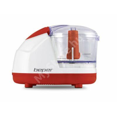 Beper 90.330R Mini Aprító - piros