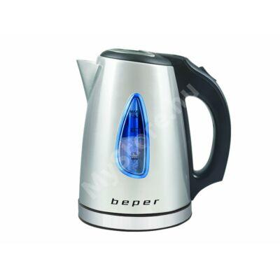 Beper BB.002 Elektromos vízforraló 1630W