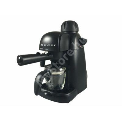 Beper BC.002 Espresszo kávéfőző 800W