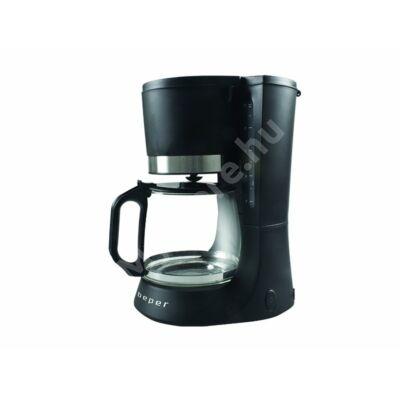 Beper BC.050 Amerikai kávéfőző 680W