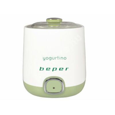 Beper BP.950 Joghurt készítő 20W