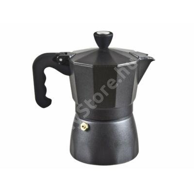 Beper CA.001  3 személyes kávéfőző
