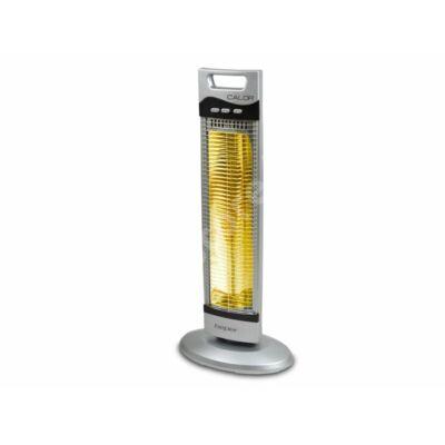 Beper RI.076 Oszlopventilátor - fűtés 900W