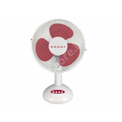 Beper VE.230H Asztali ventilátor 30W