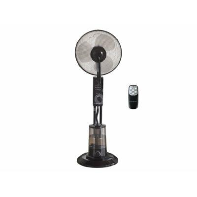 Beper VE.501 Párásító ventilátor 75 W