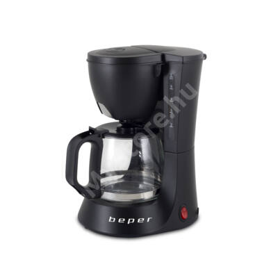 Beper BC.060 Amerikai kávéfőző 600W