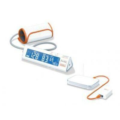 Beurer BM 90 wireless kapcsolattal vérnyomásmérő