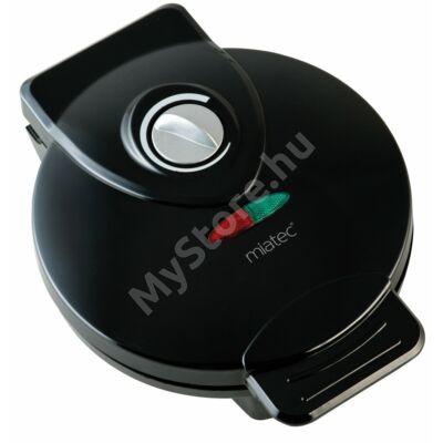 MIATEC MT-WA90001 Gofrisütő