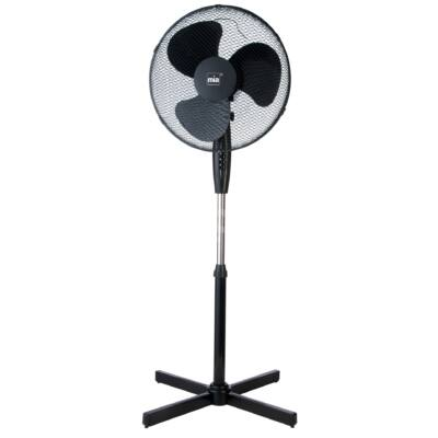 MIA VLO4018 Álló ventilátor