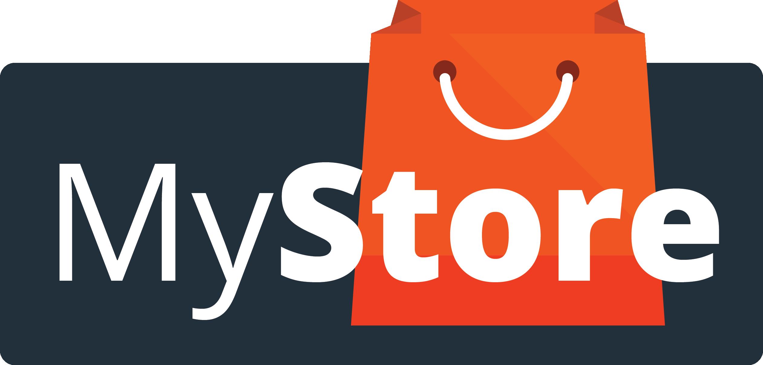 Főkategória - MyStore.hu - 5. oldal a625b68847